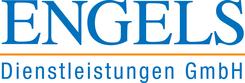 Engels Dienstleistungen GmbH Logo